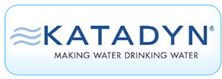 Katadyn Watermakers