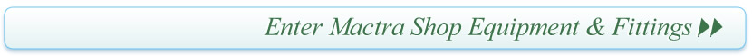 Enter Mactra Shop Equipment and Fittings